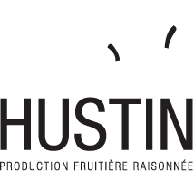 Hustin Production Fruitière